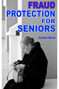 bw-fraud-protection-for-seniors-bookrix-9783748708117