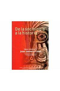70_de_la_sociologia_a_la_historia