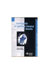 70_investigacion_en