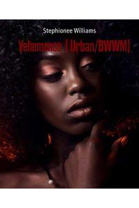 bw-vengeance-is-mine-urbanbwwm-bookrix-9783748716013
