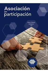 bw-asociacioacuten-en-participacioacuten-2019-tax-editores-9786076293911