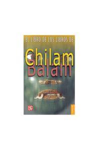 482_chilam_balam_foce