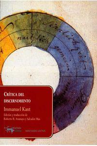 bw-criacutetica-del-discernimiento-antonio-machado-libros-9788491143147