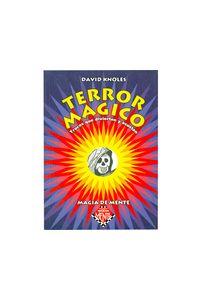 1415_terror_magico_prom