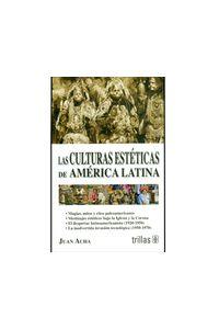 5_culturas_esteticas_tril