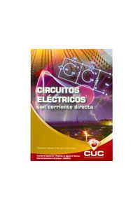 5_circuitos_electricos_couc
