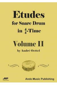 bw-etudes-for-snare-drum-in-44time-volume-2-ando-music-publishing-9783945080153