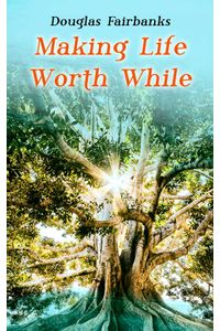 bw-making-life-worth-while-eartnow-4057664101235