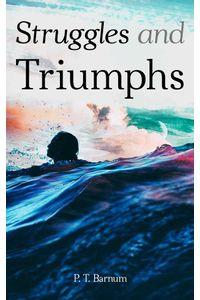 bw-struggles-and-triumphs-eartnow-4057664110114