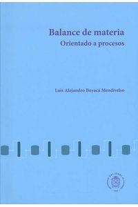 bw-balance-de-materia-orientado-a-procesos-universidad-nacional-de-colombia-9789587838350