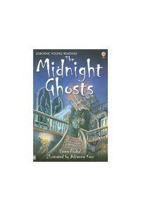 1674_midnight_ghosts_prom