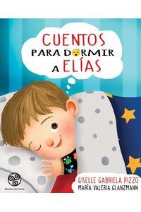 bw-cuentos-para-dormir-a-eliacuteas-munos-de-vento-9789878618876