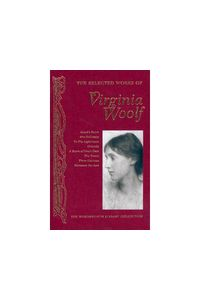 1882_the_selected_virginia_woolf_prom