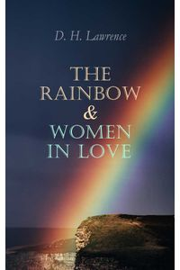 bw-the-rainbow-amp-women-in-love-eartnow-4057664102614