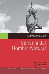 bw-epifaniacutea-del-hombre-natural-universidad-de-los-andes-9789587747744