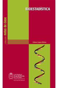 bw-bioestadiacutestica-universidad-nacional-de-colombia-9789587838442