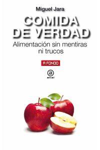 bw-comida-de-verdad-ediciones-akal-9788446047384