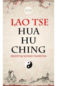 bw-hua-hu-ching-ama-9783966616263