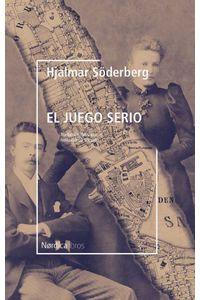 bw-el-juego-serio-nrdica-libros-9788417651688