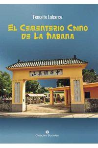 bw-el-cementerio-chino-de-la-habana-ruth-9789590620393