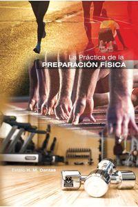 bw-la-praacutectica-de-la-preparacioacuten-fiacutesica-paidotribo-9788499108957