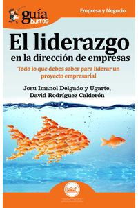bw-guiacuteaburros-el-liderazgo-en-la-direccioacuten-de-empresas-editatum-9788412055658