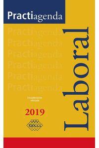 bw-practiagenda-laboral-2019-tax-editores-9786076293898