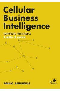 bw-cellular-business-intelligence-s-editora-9788582020753