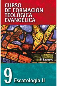 bw-cft-09-escatologiacutea-ii-editorial-clie-9788482677514