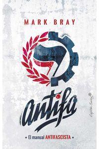 bw-antifa-capitn-swing-libros-9788412030075