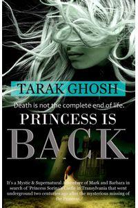 bw-princess-is-back-bookrix-9783748708292