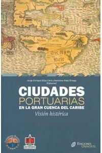 66_ciudades_portuarias_umag