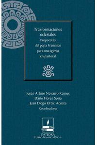 bw-trasformaciones-eclesiales-iteso-9786078528738