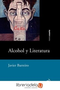 ag-alcohol-y-literatura-menoscuarto-ediciones-9788415740506