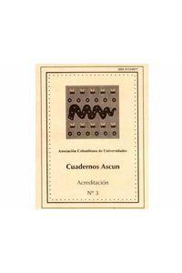 05_cuadernos_ascun_3