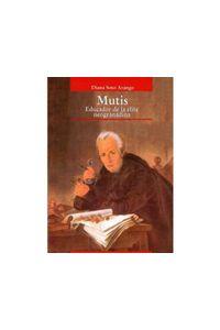 05_mutis_educador