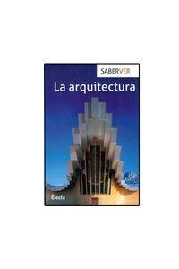 230_la_arquitectura_rhmc