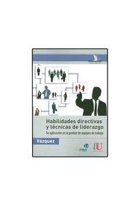 53_habilidades_directivas_ediu