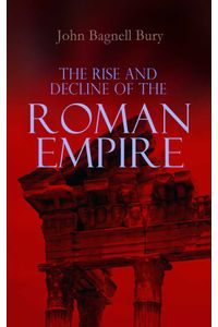 bw-the-rise-and-decline-of-the-roman-empire-eartnow-4057664119940