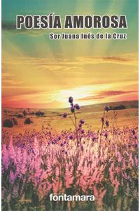 poesia-amorosa-9786077921677-camp