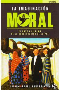 la-imaginacion-moral-9789585945203-smn