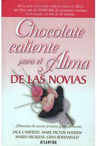 chocolate-caliente-novias-9789500831239edga