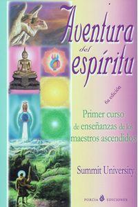 aventura-del-espiritu-9788495513205-edga