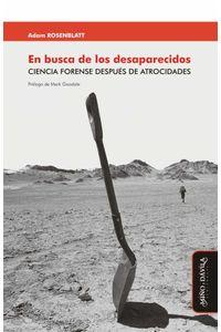 bw-en-busca-de-los-desaparecidos-mio-y-dvila-9788417133801