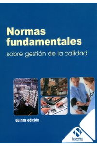 normas-fundamentales-sobre-la-gestion-de-calidad-9789588585604-icon