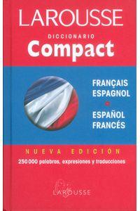 larousse-diccionario-compact-francais-espagnol-9782035862136-Laro