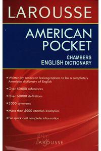 american-pocket-9786072100824-laro
