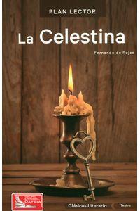 la-celestina-9786077445838-laro