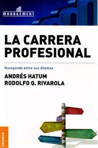 la-carrera-proesional-9789506415150-edga