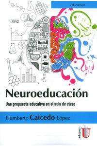 neuroeducacion-9789587626155-ediu